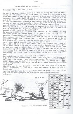 1992-1993-ssg-eindexamenkrant-stukje