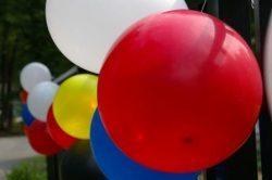 balloons-gecomprimeerd